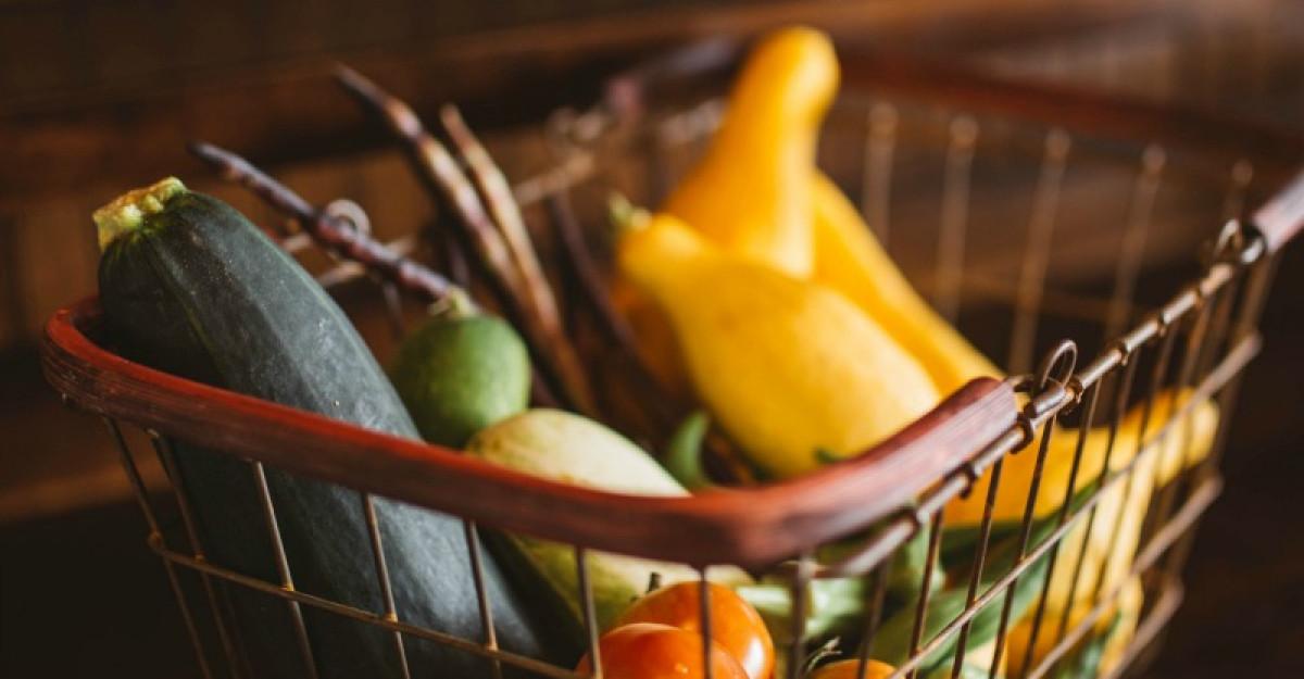 Beneficii surprinzătoare ale vitaminelor B