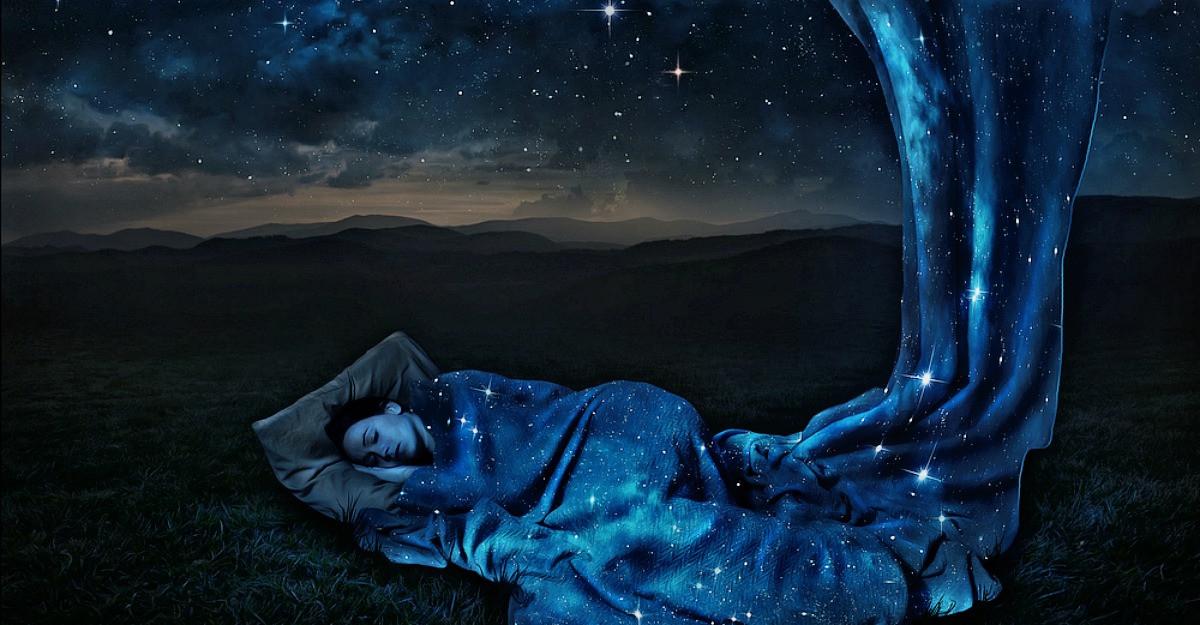 Astrologie: Motivele pentru care trebuie sa fii recunoascatoare Universului in functie de zodie