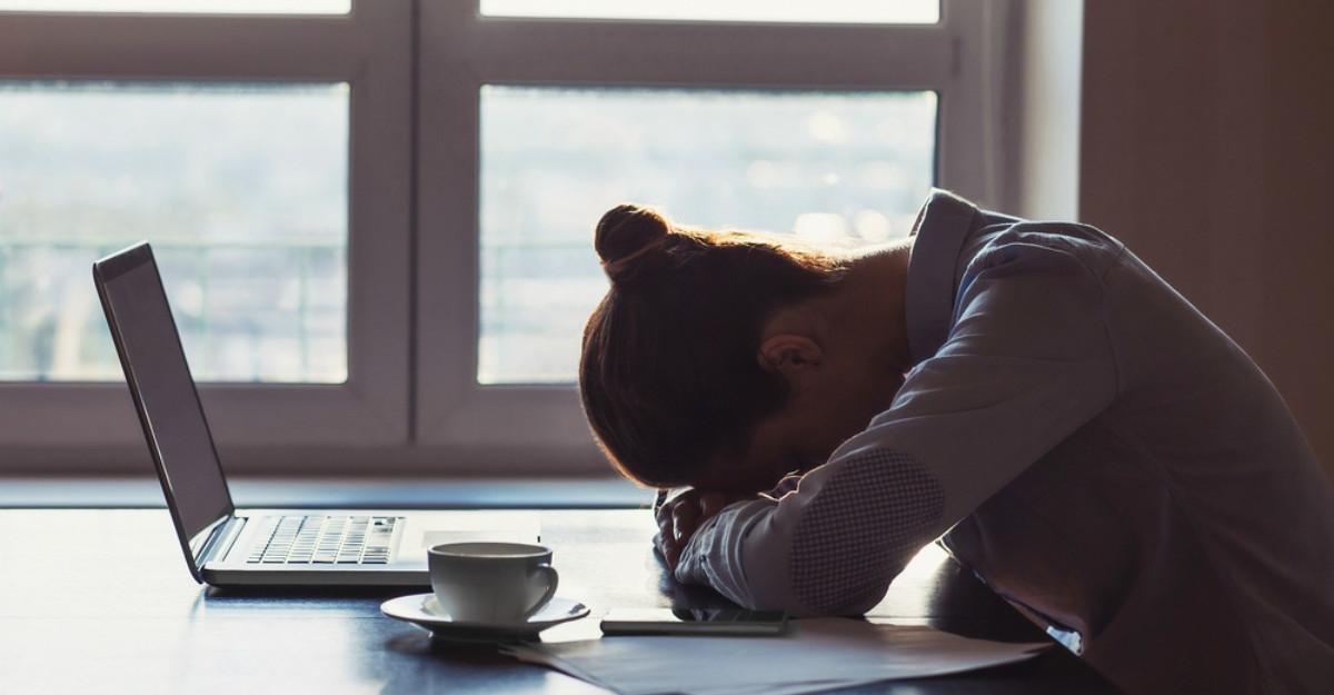 Metode neconventionale de a scapa de anxietate
