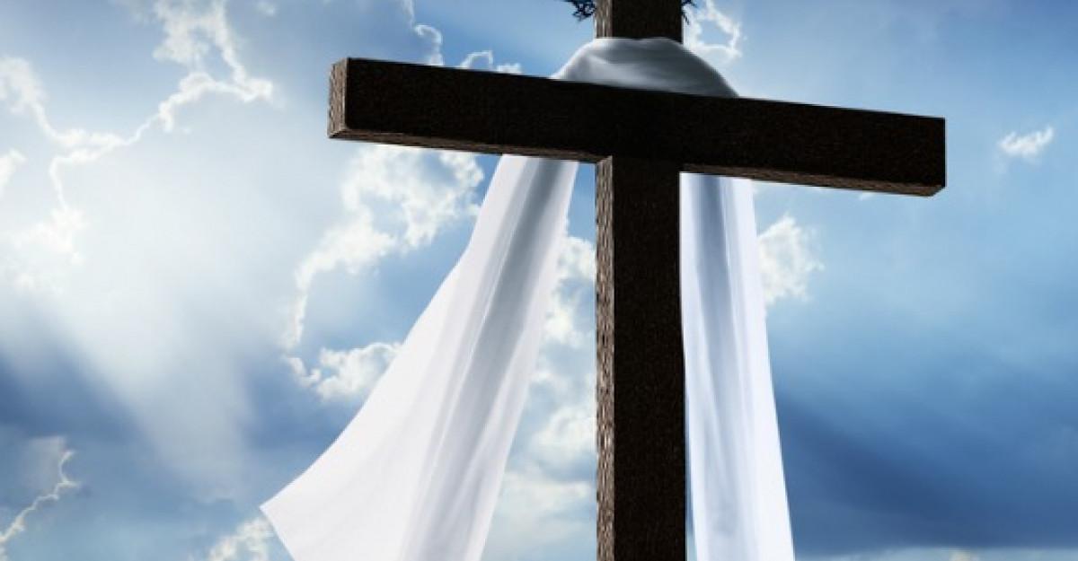 Saptamana Patimilor: semnificatia ultimelor zile din viata lui Iisus
