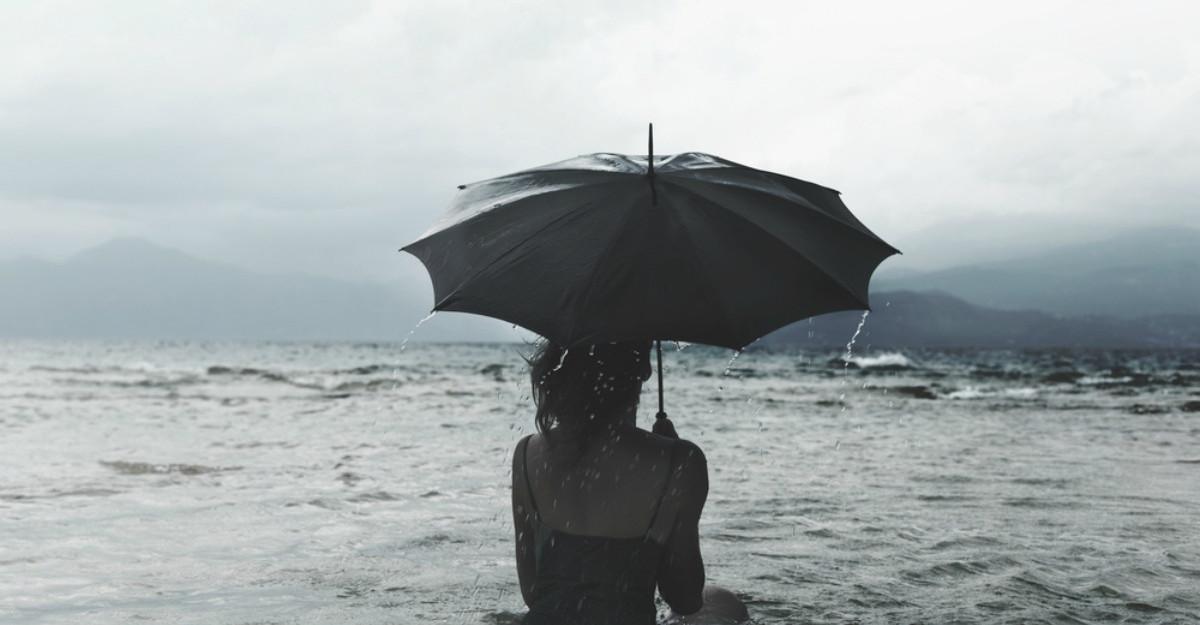 4 Lucruri pe care ar trebui sa le lasi in 2019 pentru linistea sufletului tau
