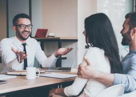 Top 6 al celor mai proaste sfaturi despre relatii