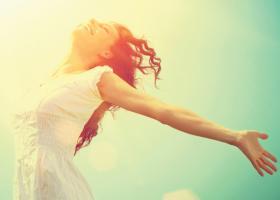 15 citate scurte cu care sa iti incepi ziua