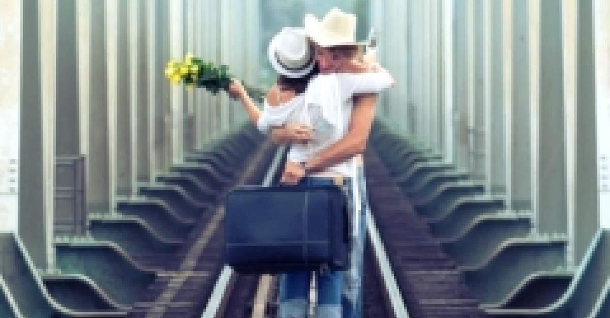 7 lectii de retinut din filmele de dragoste