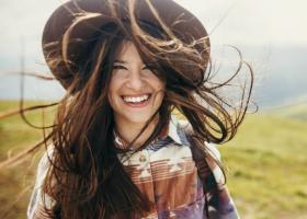Astrologie: Ce te face fericita in functie de zodie?