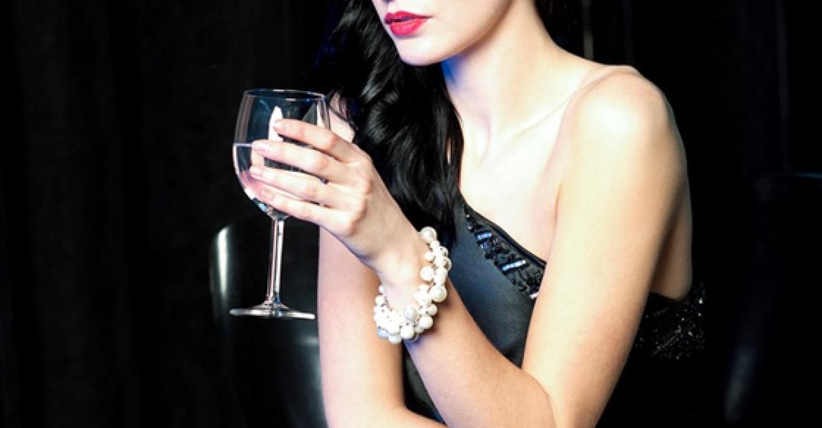 5 lucruri pe care sa nu i le spui niciodata unei femei singure