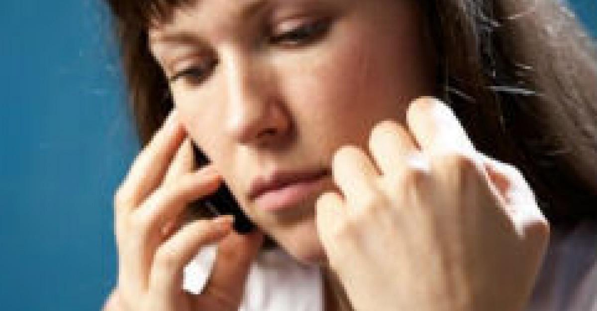 Cum te protejezi de radiatiile telefonului mobil