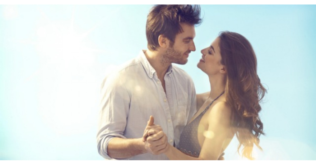 Gesturi pe care un barbat le face doar pentru femeia iubita