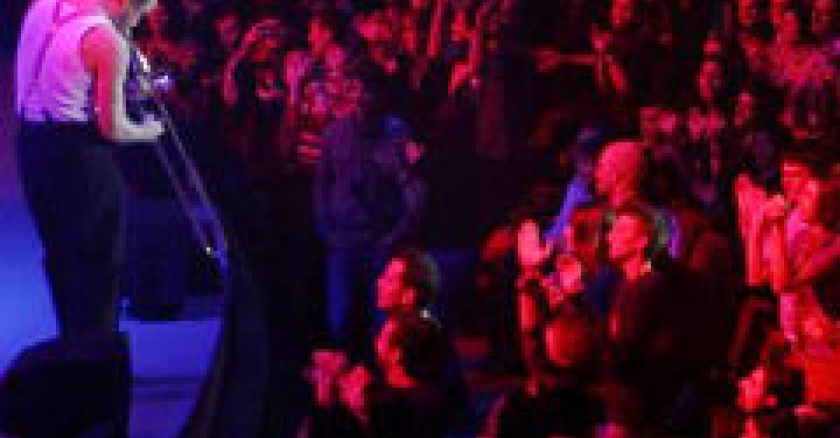 LIVELAND FESTIVAL - trei zile de muzica live si petreceri!