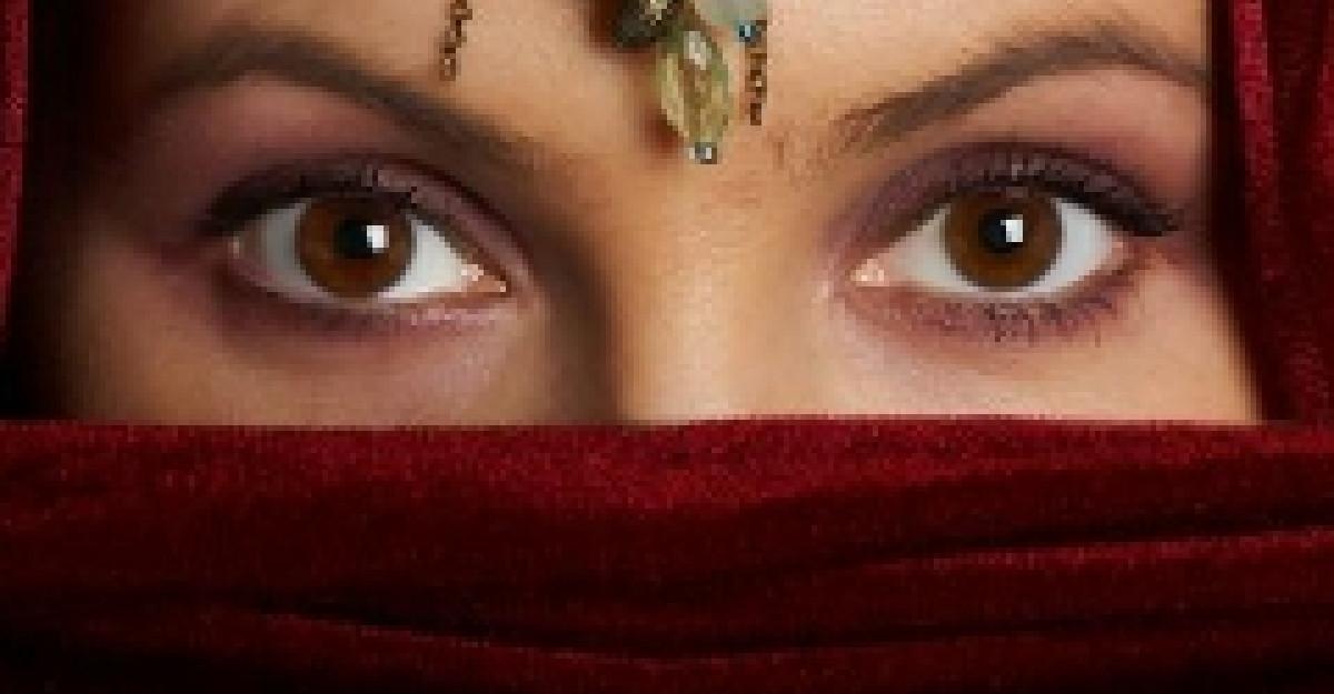 5 intrebari pentru sexologul Heba Kotb