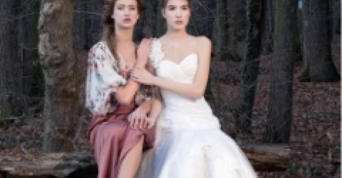 Nunta in Gradina Secreta cu Jojo