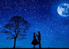 Cele trei zodii favorizate de Luna Noua din Taur de pe 23 aprilie