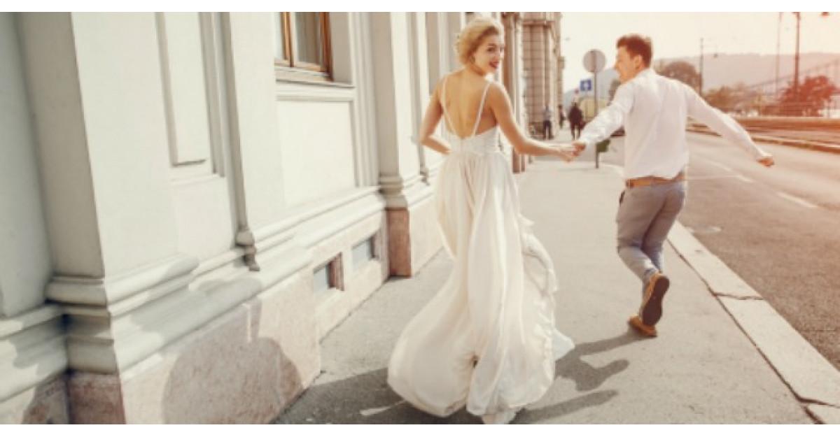 Casatoria nu este despre fericirea ta