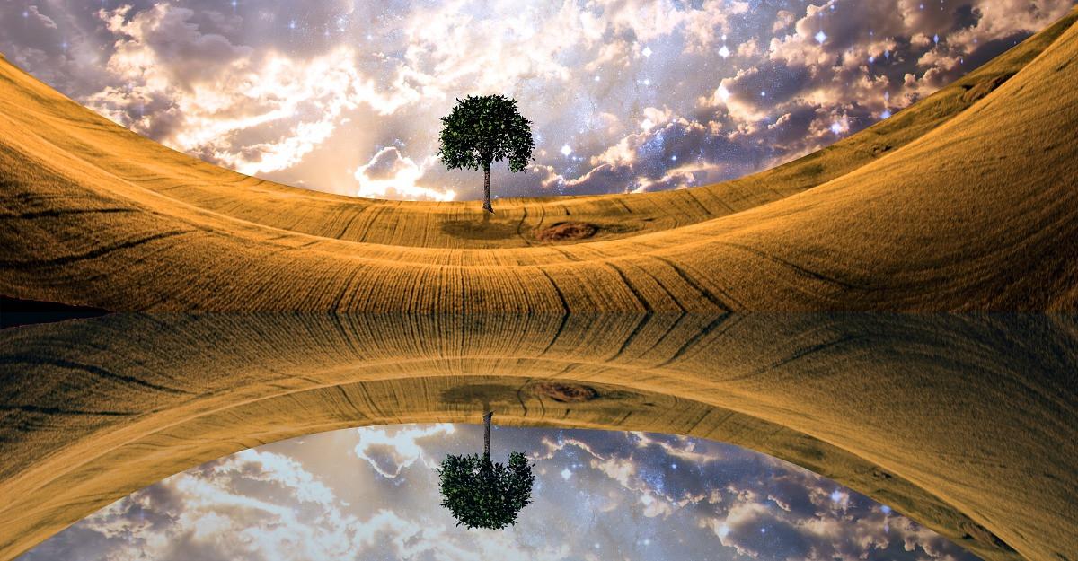 3 momente in care poti primi indrumare spirituala
