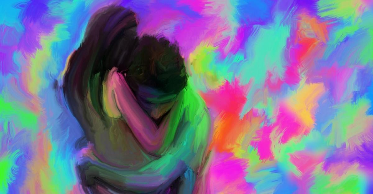 Doar 2 Secrete psiho-spirituale pentru a găsi partenerul ideal