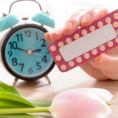 Mituri despre contracepție