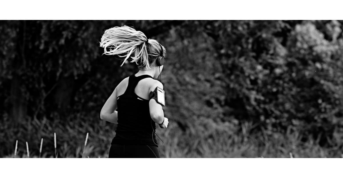 6 semne care îți arată că nu faci suficientă mișcare