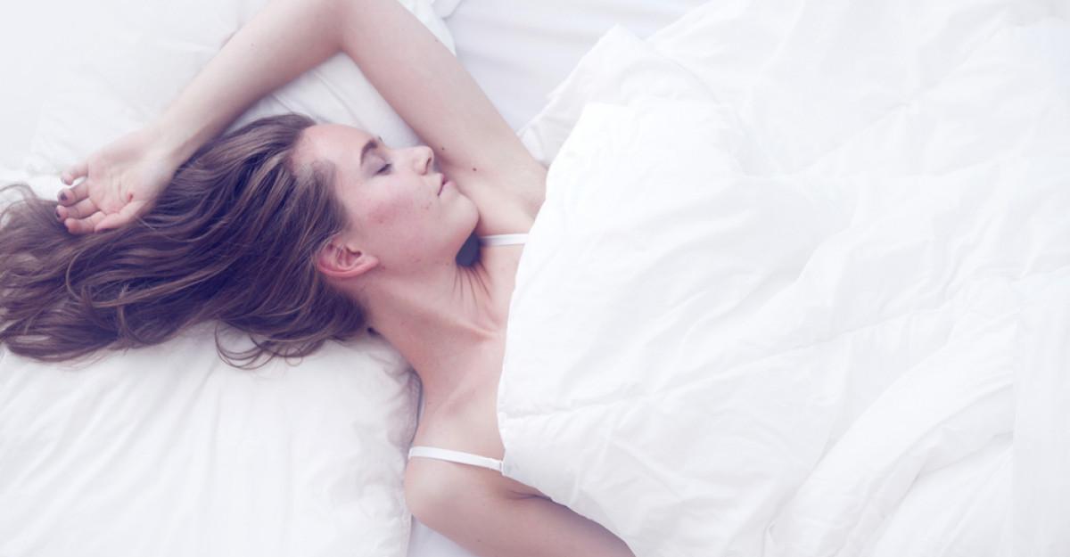 Cele mai bune sfaturi pentru un somn odihnitor pe care le-am aflat in 2020