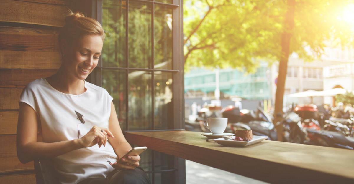 6 moduri în care telefonul mobil îți poate ușura viața