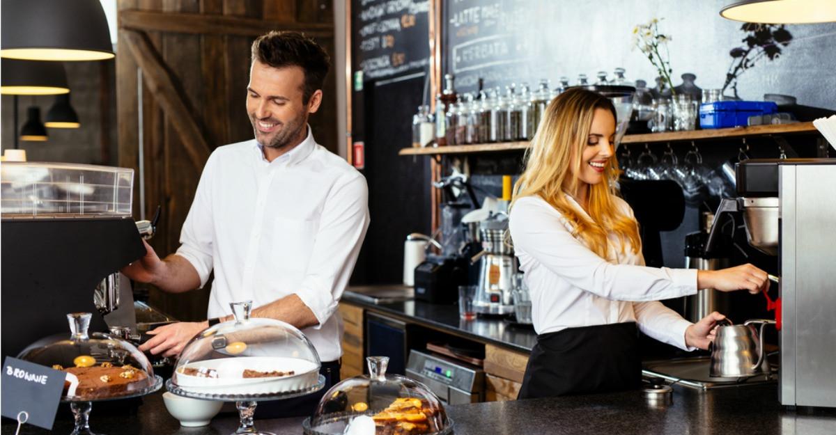 5 idei de afaceri care se pot bucura de succes în orașele mici
