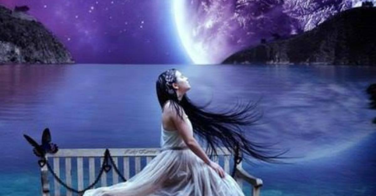 Workshop: Timpul magic al femeii