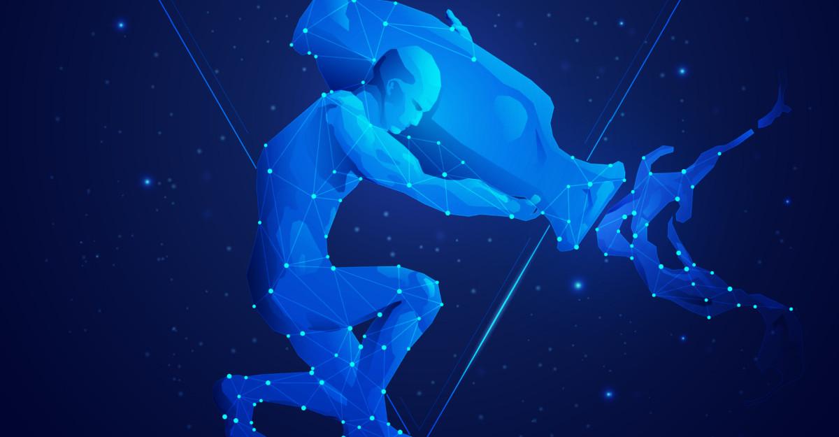 Soarele a intrat în zodia Vărsător. Horoscopul zodiei tale pentru următoarele săptămâni