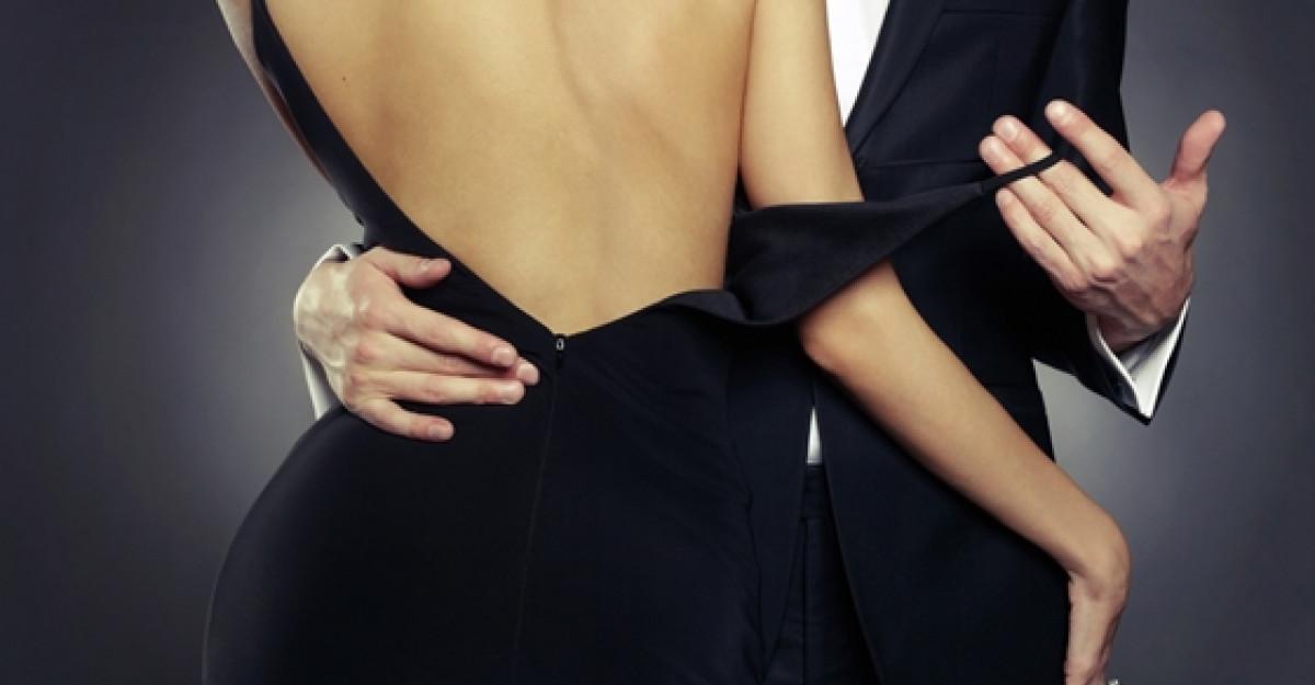 10 tipuri de sex pe care trebuie sa le incerci