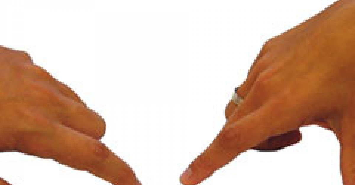 10 efecte psihologice ale atingerii non-sexuale
