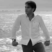 Interviu Mircea Radu: despre televiziune, nostalgii, sotie si copii