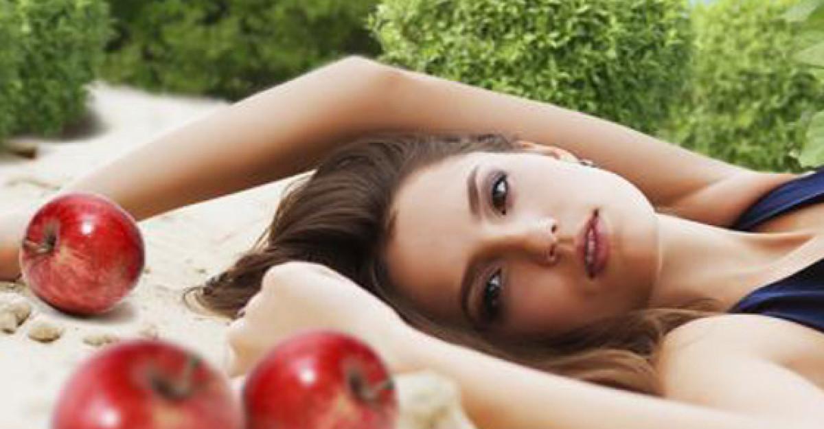 7 REGULI nutritionale ale Internetului - DEMONTATE