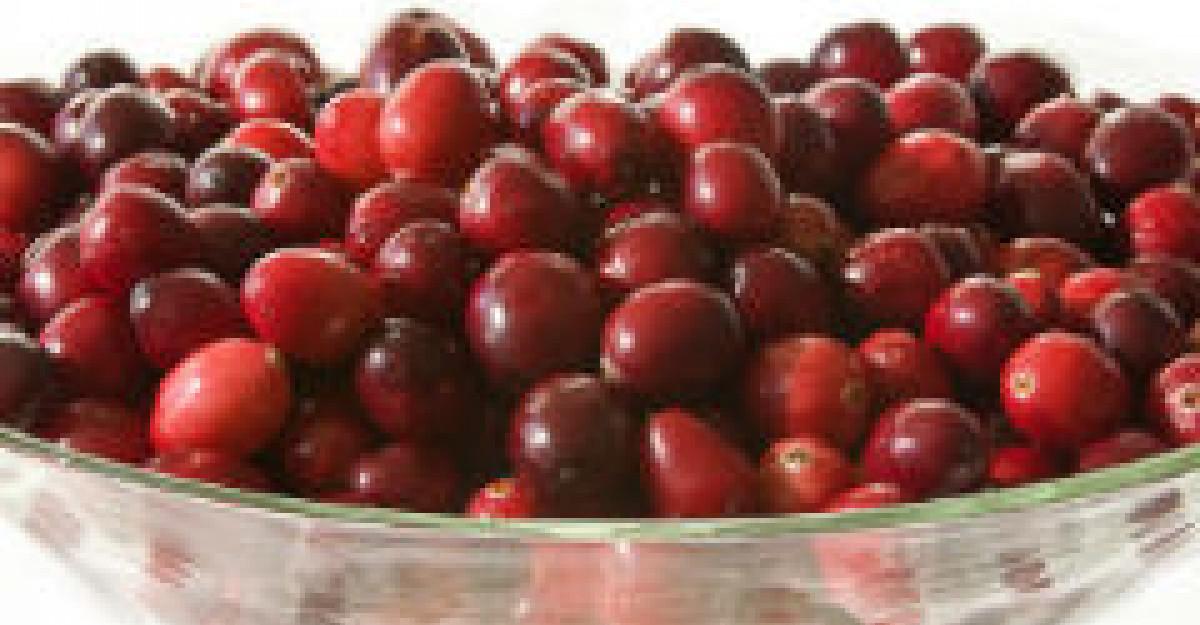 Dieta cu Acay Berry - slabesti rapid si sanatos