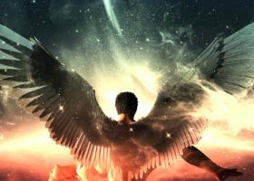 Filme cu zei si eroi din mitologie care iti dezvaluie o lume fascinanta