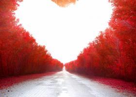 10 feluri in care se schimba viata ta atunci cand iti asculti inima
