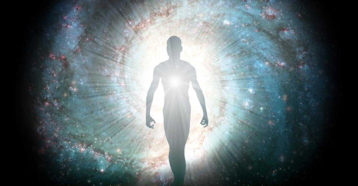 14 citate despre iluminare care te vor ajuta în călătoria ta de viață