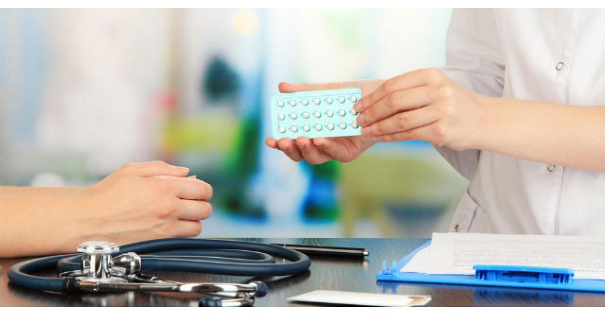 Ce se intimpla daca iei anticonceptionale la menopauza