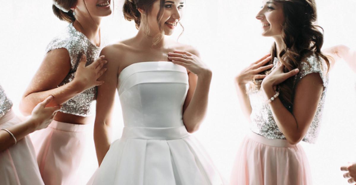 Casatoria din stele: Cum va arata nunta ta in functie de zodie?