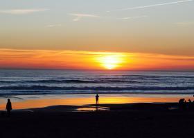 Vibratia saptamanii MAGIE și RELAXARE