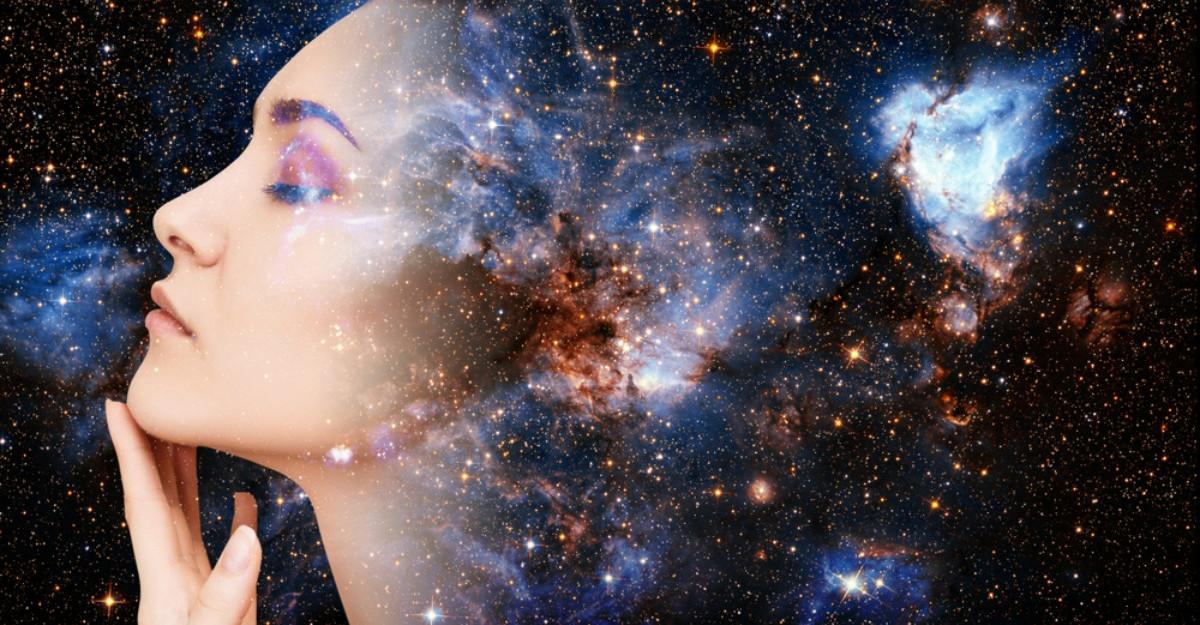 4 Minciuni pe care ți le spui și, pe deasupra, le mai și crezi și ce să faci în privința lor