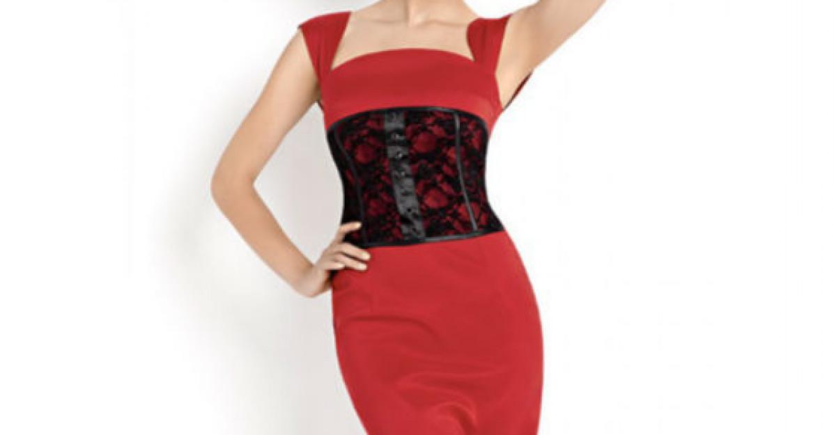 20 de modele de rochii pentru ocazii speciale