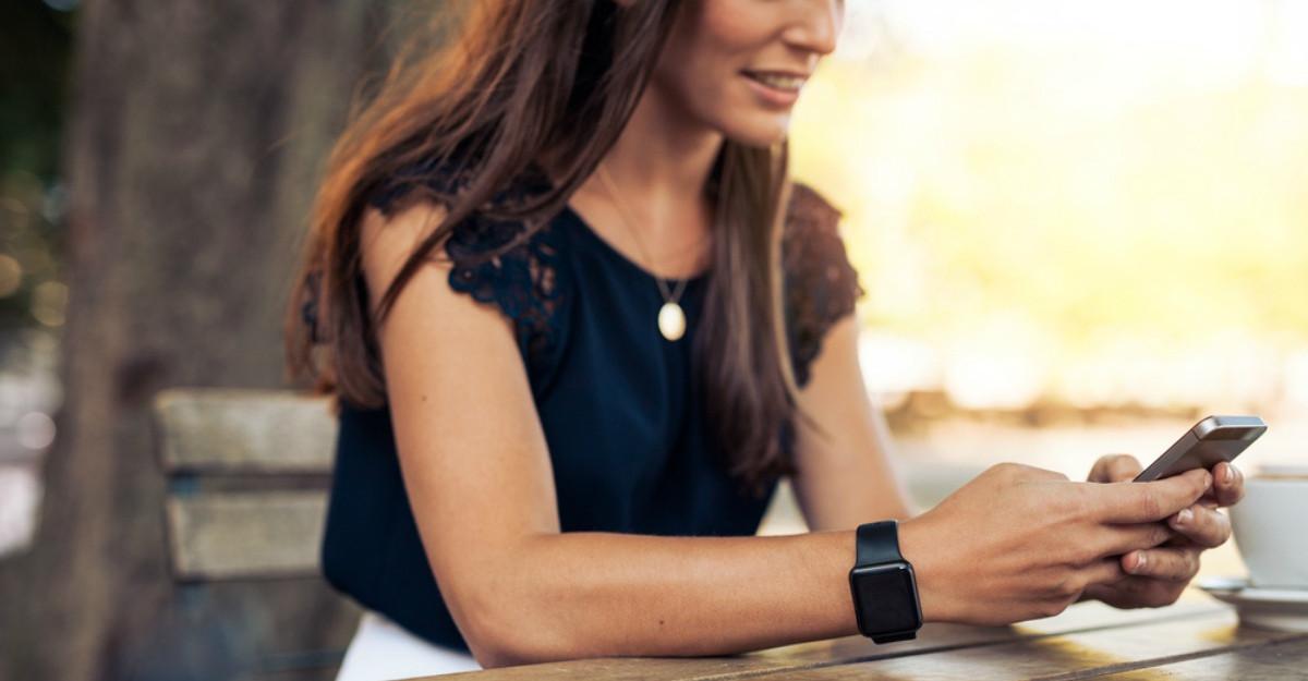 7 aplicatii care te ajuta sa-ti organizezi viata mai bine