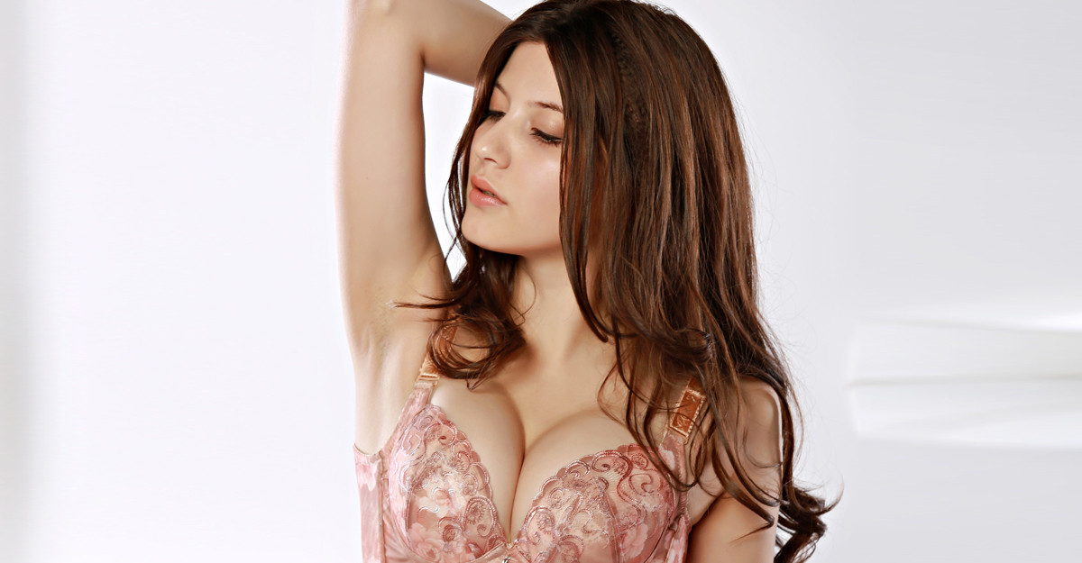 La Belle De Jour - sexy de Vday