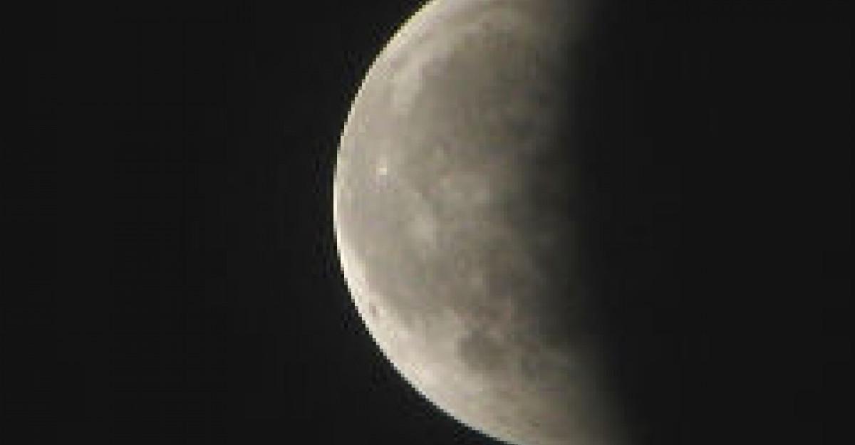 Twilight Saga Eclipse: premiera mondiala