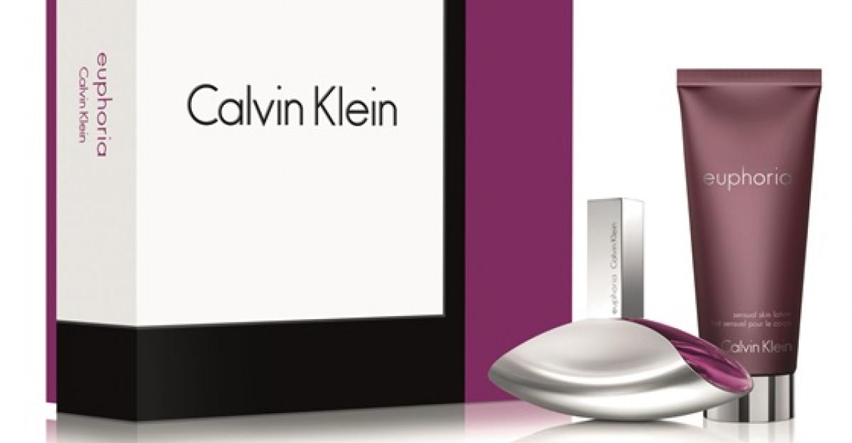 Porneste intr-o calatorie olfactiva cu seturile de primavara de la brandurile de parfumerie Prestige din portofoliul Coty