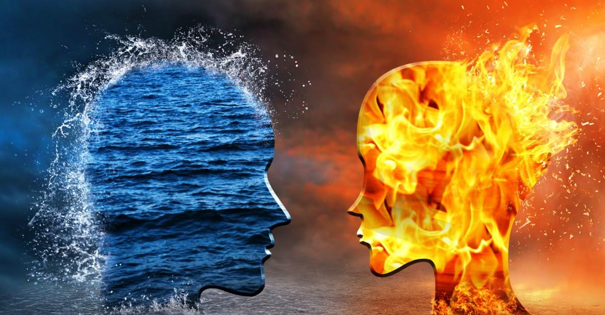Astrologie: Ce te streseaza si ce te calmeaza in functie de zodie