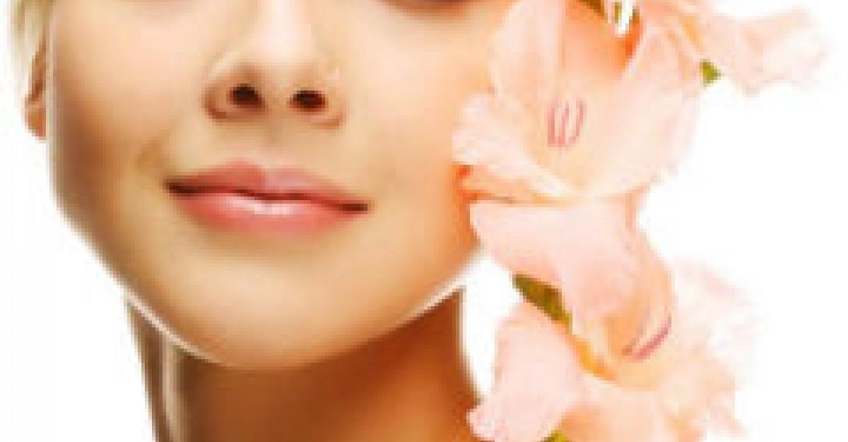Remedii naturiste pentru tratarea sinuzitei