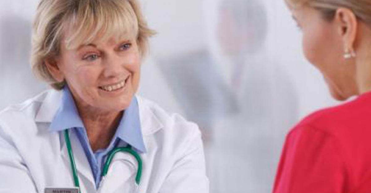 Atentionari in privinta embolizarii fibromului uterin