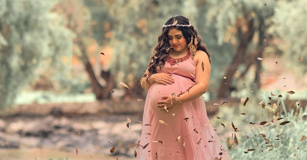 Cadouri pentru gravide - cele mai bune idei și sugestii