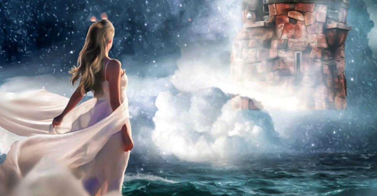 3 Pasi puternici pentru a aduce minunile in viata ta