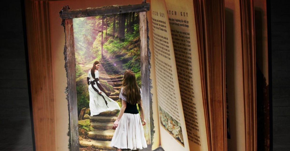 8 carti de dragoste uimitoare care iti vor vindeca sufletul