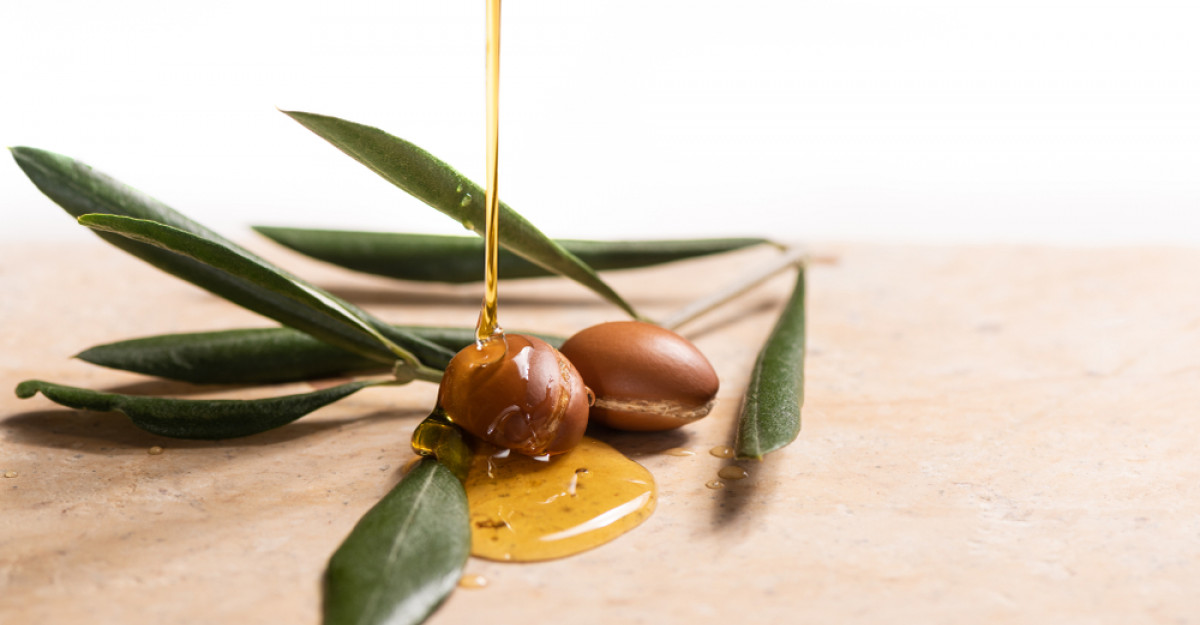 Ulei de argan – beneficii, utilizare